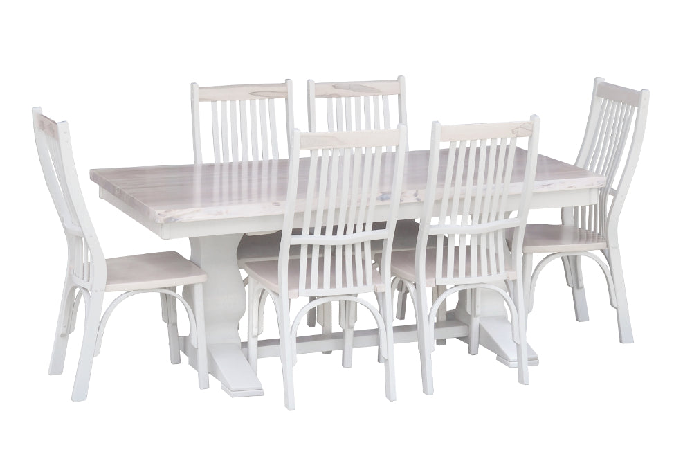 Addi Table Set