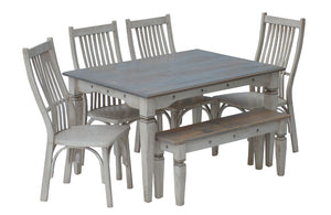 Butte Table Set
