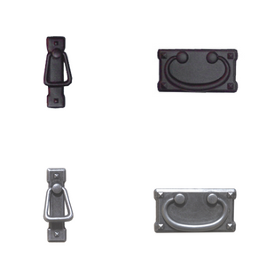 choice_hardware_black_pewter
