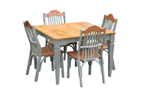 Rancher's Table Set