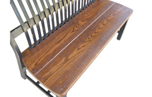 Lumbar Table Bench