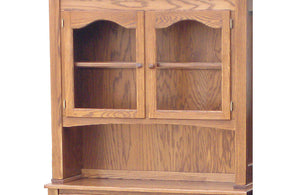 Tarrytown Hutch & Buffet | Large & Small