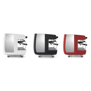 Casadio UNDICI Traditional Espresso Coffee Machine - Two Group