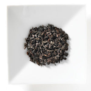 Tea - Mighty Leaf Organic Breakfast Tea