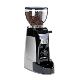 Casadio Enea On-Demand Coffee Grinder/Doser