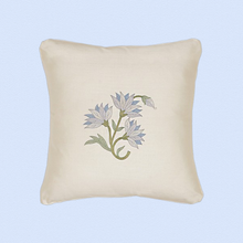 Load image into Gallery viewer, Floral Package - Cushion Covers
