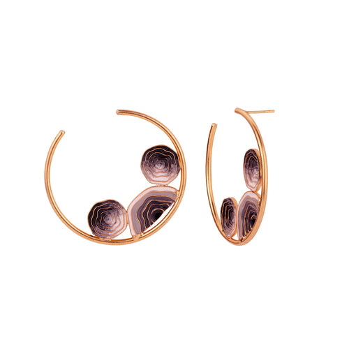 Abyss Moon Hoops