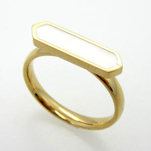 Blanco Linea Ring