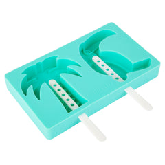 Tropical Molds