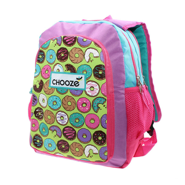 Treat Two Sided Backpack - Small