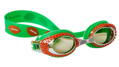 Sports Fan Goggles - Football