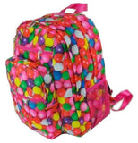 Gumball Backpack