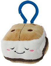 Squishable Micro S'More 3""