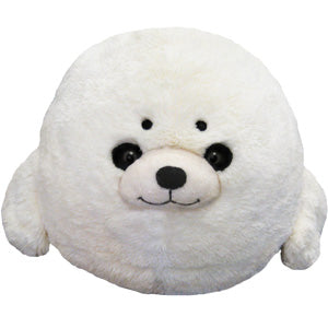 Squishable Seal 15""