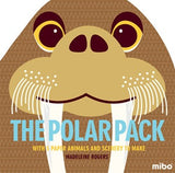 The Polar Pack