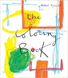 The Coloring Book