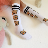 Toast Socks - MULTIPLE SIZES