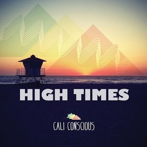 High Times Digital Download