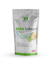 Load image into Gallery viewer, Next Wave Labs Max Collagen Beauty Formula
