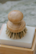 Load image into Gallery viewer, CASA AGAVE™ Pot Scrubber Brush