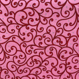 Quilting Treasure - Imperial Paisley