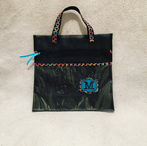 The Sewcial Tote