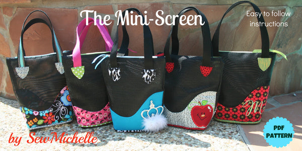 http://www.sewmichelle.com/products/the-mini-screen