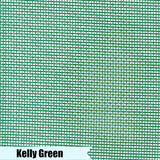 Vinyl Coated Mesh/Pet Screen