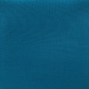 Dream Cotton - Turquoise