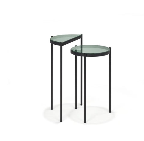 LYN Side Table Set