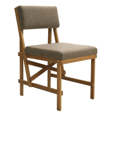 As-thick-as-wide-chair