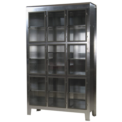 Philips Kast Cabinet