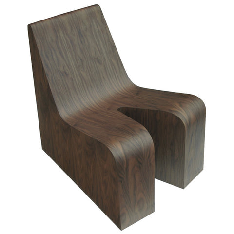 Sexy-Relax Chair Wood