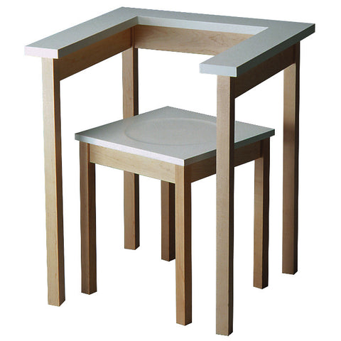Table-Chair