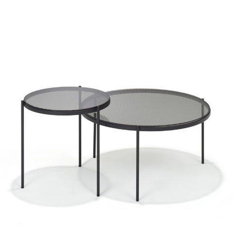 LYN Coffe Table Set