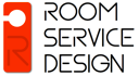 ROOMSERVICE DESIGN