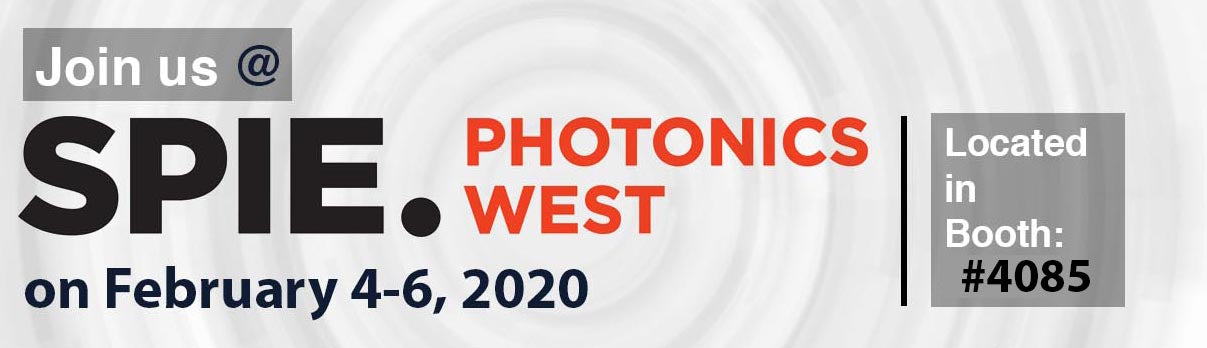 Manufacturer Super Brush LLC Will Exhibit Their Technologically Advanced Foam Swabs at SPIE Photonics West 2020