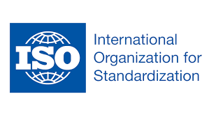 Super Brush Achieved ISO 13485:2016 Certification