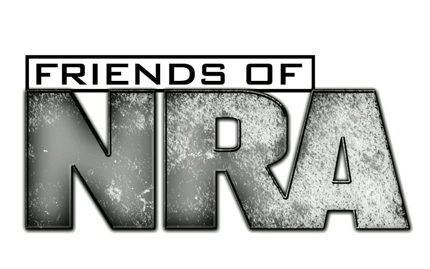Swab-its Joins Freedom Friends of NRA Banquet