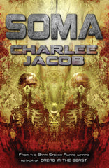 Soma by Charlee Jacob
