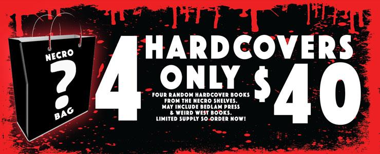 A Blood of Killers Hardcover Sale.