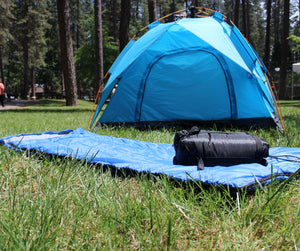 Nyx Camping Sleeping Bag