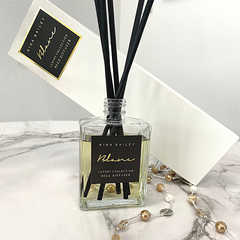 Nina Bailey Diffusers at Jet Empire Jewellery & Gifts Subiaco