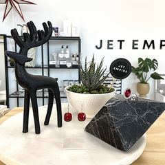 Jet Empire Jewellery & Gifts Subiaco