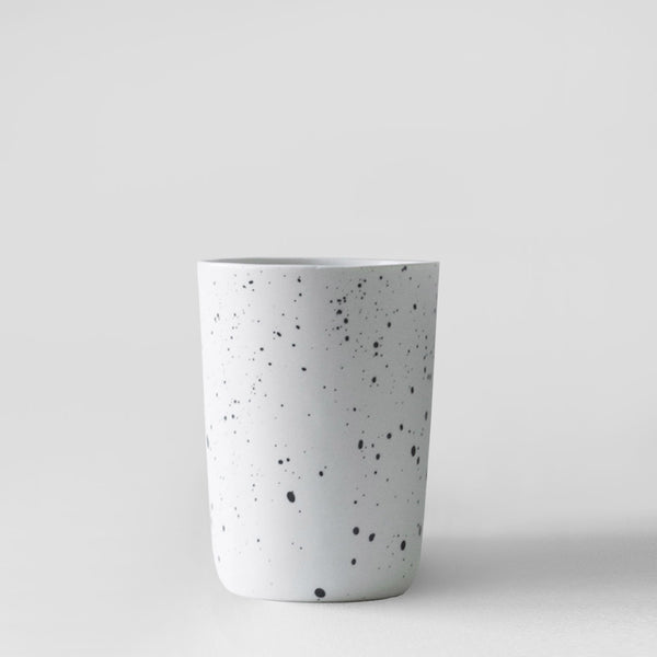 Speckle Tumbler