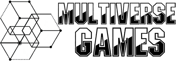 Multiverse Games, LLC