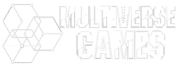 Multiverse Games, LLC | United States