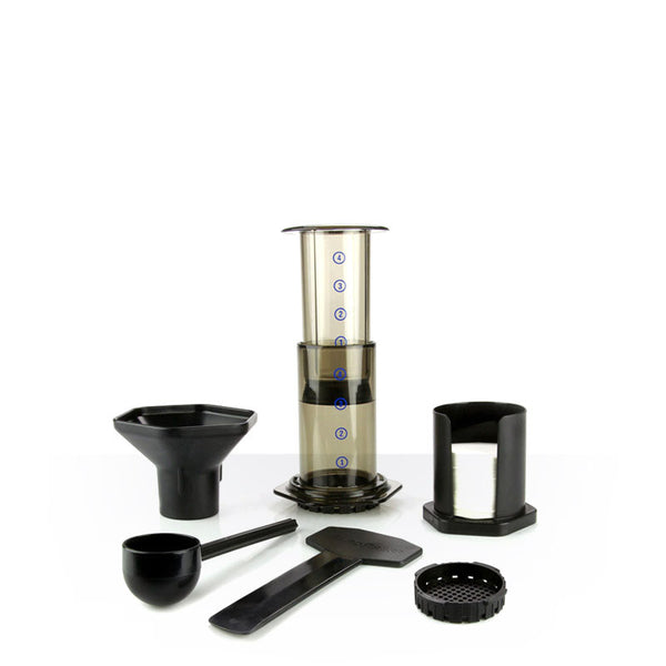 Aeropress EPO Bundle