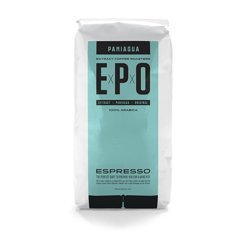 EPO Original - Coffee 250g