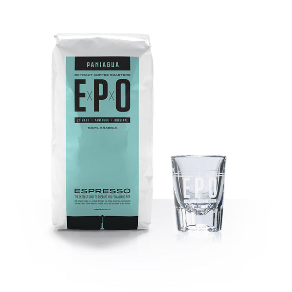 EPO Original 'Perfect Shot' Bundle